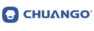 Chuango-logo655