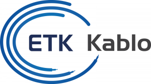 ETK_Kablo_Logo_tr-TR (1)